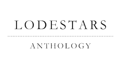Lodestars Anthology England