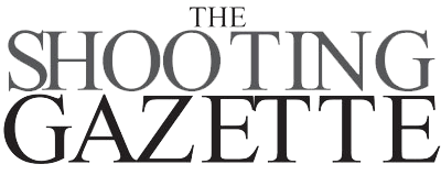 The Shooting Gazette